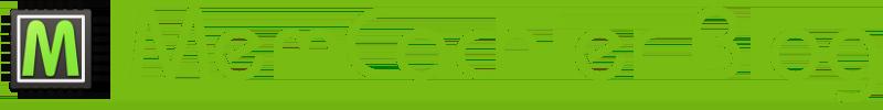 Memcachier Blog